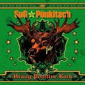 Punkitsch