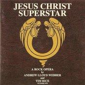 Jesus Christ Superstar Disc 2