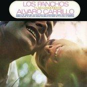 Los Panchos Y Las Canciones De Alvaro Carrillo