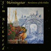 Morningstar-Part1 Revelations of the Fallen