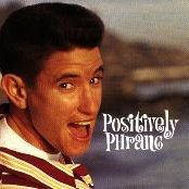 Positively Phranc