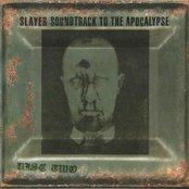 Soundtrack to the Apocalypse (disc 2)
