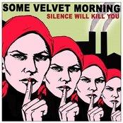 Silence Will Kill You