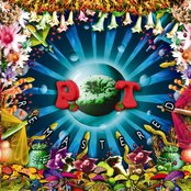 P.O.T. Remastered