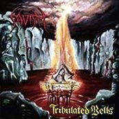 Tribulated Bells - Darkside