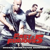 Fast and Furious 5 - Rio Heist