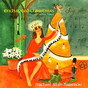 Enchanted Christmas Volume Three