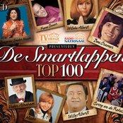 Smartlappen Top 100 (disc 2)