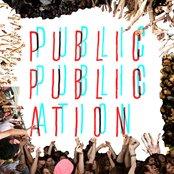 Public Publication