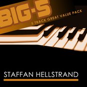 Big-5 : Staffan Hellstrand