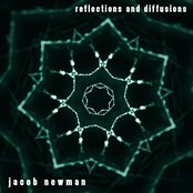 Reflections and Diffusions
