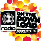 Ministry of Sound Radio presents On The Download – March 2010