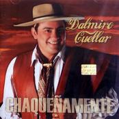 Musica de DALMIRO CUELLAR