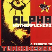 Alpha Motherfuckers: A Tribute to Turbonegro