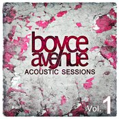 Acoustic Sessions: Vol. 1