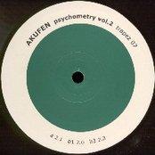 Psychometry, Volume 2