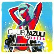 Club Azuli - Ibiza 2007
