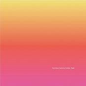 Fade - UK Remixes Pt. 2