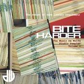 Bite Harder: The Music De Wolfe Studio Sampler, Volume 2