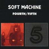 Fourth / Fifth