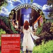 Scissor Sisters [UK]