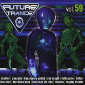 Future Trance Vol. 59