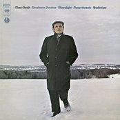Glenn Gould Plays Beethoven Sonatas Nos. 8, 14 & 23
