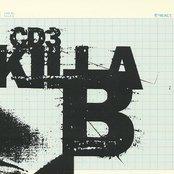 21st Century Drum & Bass 2 (disc 3) (Mixed by Killa B)