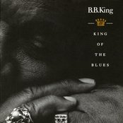 King of the Blues (disc 1)