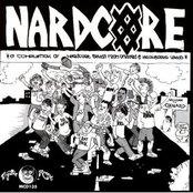 Nardcore: Oxnard Hardcore