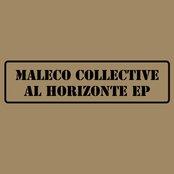 Al Horizonte EP