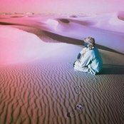 Blissful & Chill-Out Beats From The East Desert