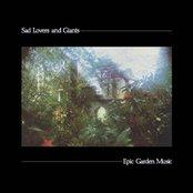 Epic Garden Music