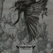 The Unkindness of Crows