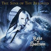 Lake of Sorrow