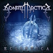 Ecliptica (International Version)