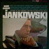 More Genius of Jankowski