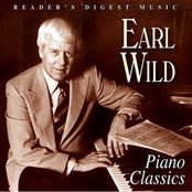 Reader's Digest Music: Earl Wild: Piano Classics