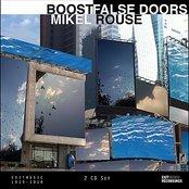 Boost|False Doors