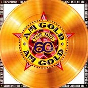 AM Gold: The 60s Generation