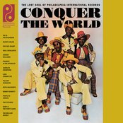 Conquer The World: The Lost Soul Of Philadelphia International Records