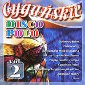Cyganskie Disco Polo Vol. 2