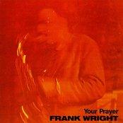 Your Prayer