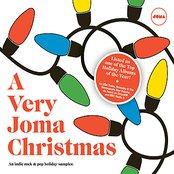 A Very Joma Christmas