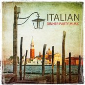 Italian Dinner Party Music, Italy Restaurant Music, Tarantella Italian Dinner Party - Italian Music Favorites , Best Italian Folk Music for and Italian Dinner Background Music