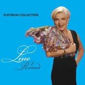 Platinum Line Renaud