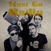 Must Go Radio