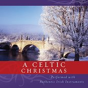 A Celtic Christmas - Performed With Authentic Irish Instruments