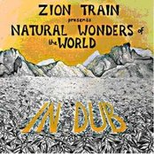 Presents Natural Wonders of the World In Dub
