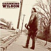 Channing Wilson